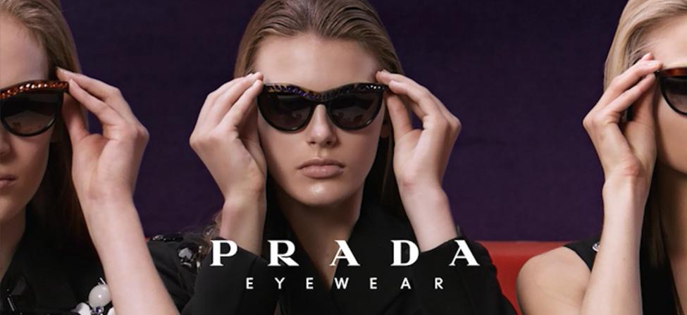 i2i Optique   Scottsdale Opticians   Quality Eyewear/Vision