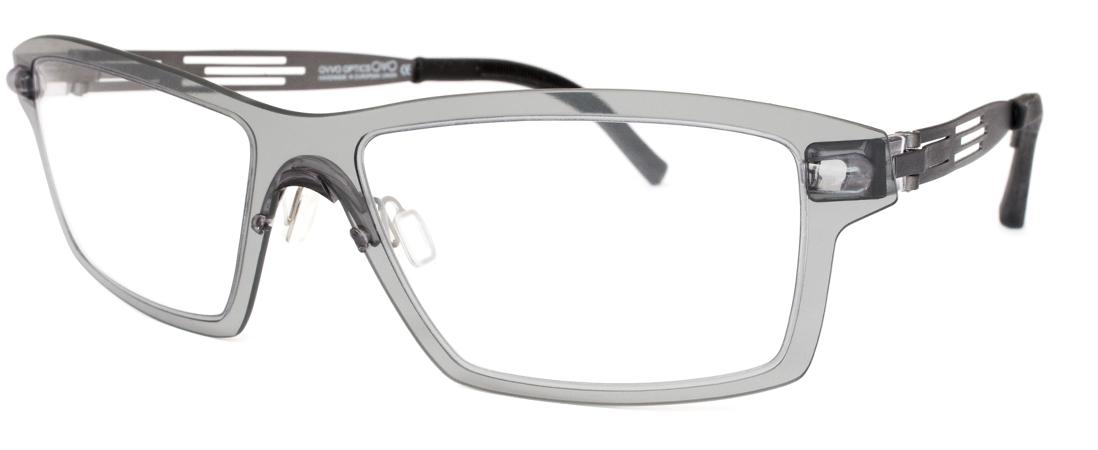 20e8301f2e Ovvo Eyewear