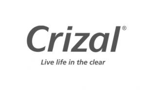 CRIZAL-lenses