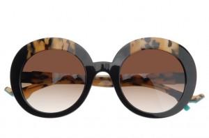 Face-a-Face-BOCCA-LOVA-2-Sunglasses-100__05684.1413499006.1280.1280