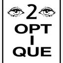 i2i Optique